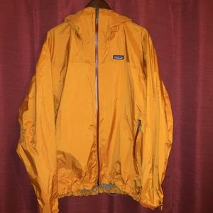 Patagonia Rain shadow Perfect Condition